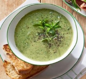 Receita de Sopa Para Emagrecer_1